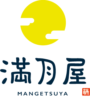 満月屋|横浜市旭区のそば処・宴会・法事・慶事